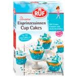 Ruf Eisprinzessinnen Cup Cakes 391g