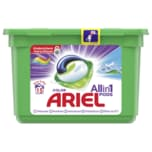 Ariel Color All in 1 Pods 450g, 15WL