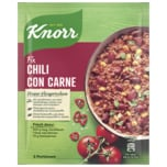 Knorr Fix Chili Con Carne 33g