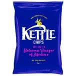 Kettle Chips Balsamic Vinegar 150g