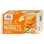 Vossko Rice Nuggets 250g