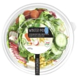 REWE to go Salat Winter-Mix 500g