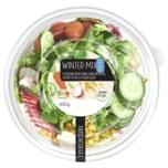 REWE to go Salat Winter-Mix 500g