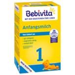 Bebivita Anfangsmilch 1 500g