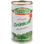 Ebbrecht Grünkohl 1kg