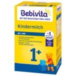 Bebivita Kindermilch 1 500g