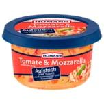 Homann Tomate & Mozzarella 135g