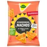 Kühne Enjoy Kichererbsen Nachos Paprika 70g