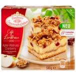 Coppenrath & Wiese Café Landhaus Apfel-Walnuss-Cranberry 580g