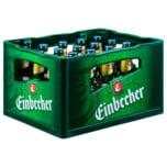 Einbecker Radler Alkoholfrei 20x0,33l