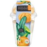 REWE to go Quarkcreme Mandarine 250g