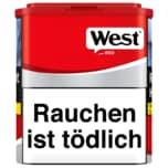 West Volume Tobacco 50g