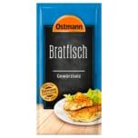 Ostmann Bratfisch Gewürzsalz 30g