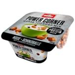 Müller Power Corner Quark-Joghurt-Mix Nüsse-Schokoballs 180g