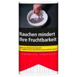 Marlboro Premium Tobacco Red 95g