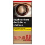 Pall Mall Authentic Tobacco 115g
