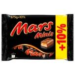 Mars Minis 303g