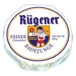 Rügener Badejunge feiner Camembert 250g