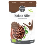 Borchers Bio Kakao Nibs 200g