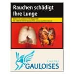 Gauloises L´Autre 22 Stück