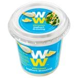 Weight Watchers Zitronen Joghurt Dressing 150ml