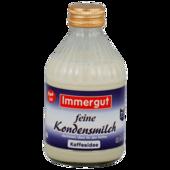 Immergut Kondensmilch 7,5% 200g