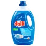 Dalli Activ Vollwaschmittel 2,75l 50 WL