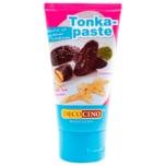 Decocino Tonka-Paste 50g
