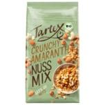 Tartex Amaranth Crunchy Nuss Mix 375g