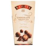 Baileys Chocolate Truffles 150g