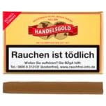 Handelsgold Königformat 10 Stück