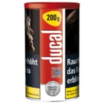 Ducal Classic Tobacco Red 200g