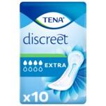 Tena Discreet 10 Stück