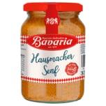 Bavaria Hausmacher Senf 335ml