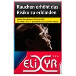 Elixyr Red 20 Stück