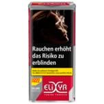 Elixyr Volume Tobacco 130g