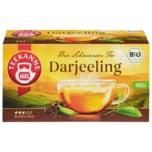 Teekane Bio Darjeeling 35g, 20 Beutel