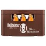 Bellheimer Hell 20x0,33l