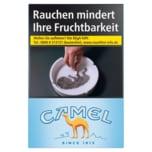 Camel Blue L 20 Stück