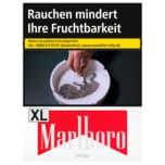 Marlboro Mix XL 25 Stück