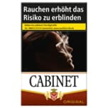 Cabinet Original 20 Stück