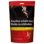 JPS Red XL Volume Tobacco 107g