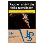 JPS Blue 20 Stück