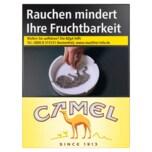 Camel Yellow XXL 27 Stück