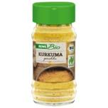 REWE Bio Kurkuma gemahlen 45g