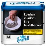 Chesterfield Volume Tobacco Blue 50g