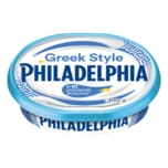 Philadelphia Free to feel good 150g