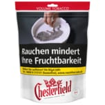 Chesterfield Red Volume Tobacco 150g