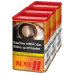 Pall Mall Allrounder Red XL 3x65g
