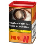 Pall Mall Allround Red XL 65g